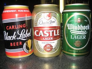 4165987-South-African-beer-1