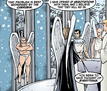 lucifer_-_council_of_angels_4248