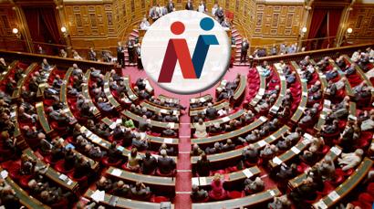Flash-Parlement1-e1429630613869