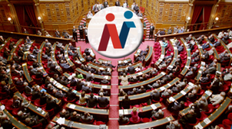 Flash-Parlement1-e1429630613869