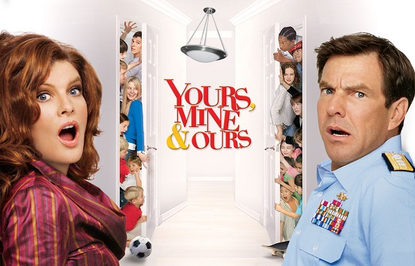 yours-mine-ours2