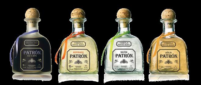 patron_range