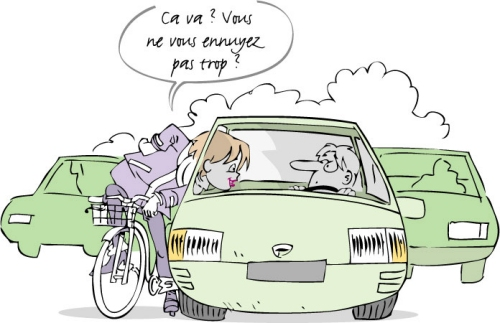 velo-embouteillage1