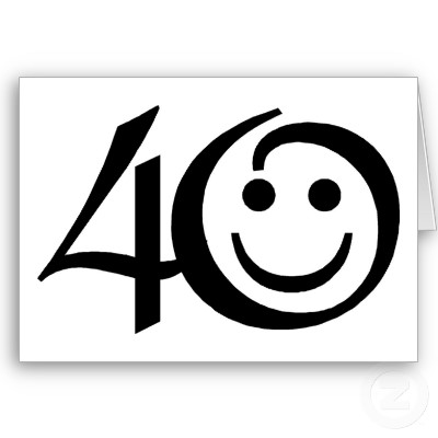 40-happy-face