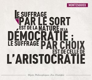 suffrage-au-sort