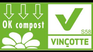 Logo-OK-compost